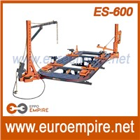 auto body frame machine/car bench/auto body repair equipment