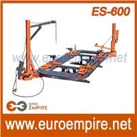auto body frame machine/car bench/auto body repair equipment