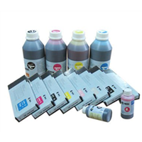 Digital Textile Printing Ink