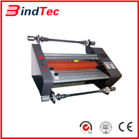 Hot Laminating Machine laminator from manufacturer