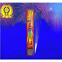 Sparklers Toy Fireworks 6 to 36 Inch for Wedding Events Party New Year Christmas National Day