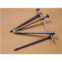 Cheap Price for Common Nails, 1-6 Feet, Wire Nails