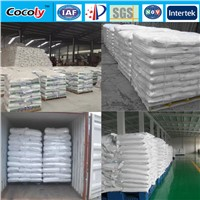 high yield high quality npk and bio chemical cocoly fertilizer for vegs and fruits