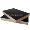 Film Face Plywood Concrete