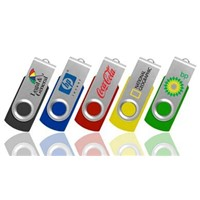 Promotional gifts usb flash drives