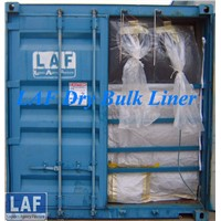 container liner for granules
