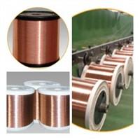 Copper Clad Aluminum Magnesium