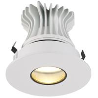 COB LED Focused Downlight