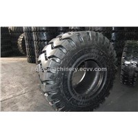 High Quality Tyres Tires For Wheel Loader