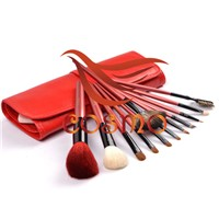 Professional Cosmetic Brush Set Makeup Brushes
