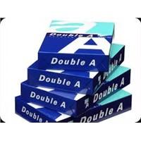 best Copier Double A4 Paper 80 gsm (210 X 297 mm)