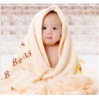 Children's Polar Fleece blanket