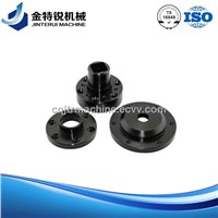 China manufacturing custom CNC machining race car parts
