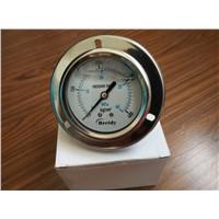 Hydraulic Pressure gauge-Wang 40MPA
