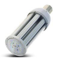 AC85-265V LED Corn Light SMD2835 LED Bulb Lamp Waterproof LED Street Light