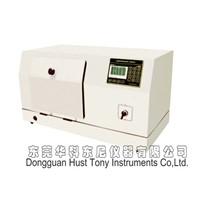 Xenon lamp tester  (HTE-001)