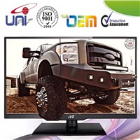 "15.6"" - 39""High Quality Full-HD Smart ultra thin Led TV Wi-Fi/Android 4.0 Home tv Hotel tv Oem tv"