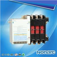 Dual Power Automatic Transfer Switch/china