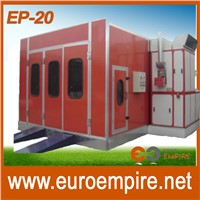 Empire EP-20 Spray Paint Booth/Spray Booth