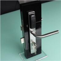 Standalone Smart RFID Card Hotel Rfid Door lock