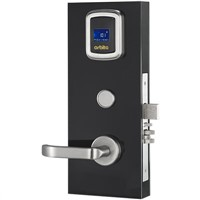 Orbita ANSI standard mortise Split hotel mifare card  lock S3032