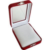 The Beautiful Jewelry Box For Promotion Gift