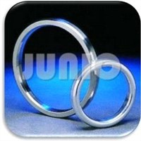Type R Octagonal Ring Joint gasket