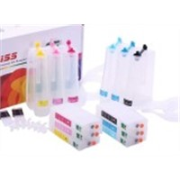 refillable Rx700 CISS, Continuous Ink Supply System, Bulk Ink System, t5591-t5596