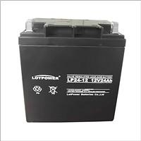12V 24Ah lead-acid battery,sealed battery,AGM Battery