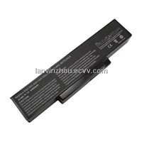 For ASUS SQU-528 SQU-524 SQU-503 BTY-M66 laptop battery