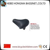 Road bike saddle/Racing bike saddle/Cross bike seat