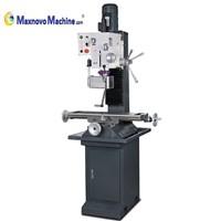 Heavy-Duty Industry Metal Milling Drilling Machine (MM-MB4)