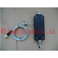 Coal feeder LOAD CELL C18305-1 CS6200 and CS19387
