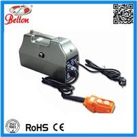 Super power hydraulic pump BE-HP-70D