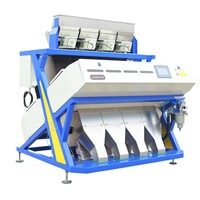 VSN3000-A4 Colour Sorter Processing Machine