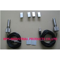 calibration probe AA21306-1 C23196-1 and C19900-1