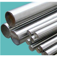 china factory manufacturer astm a276 410 stainless steel round bar