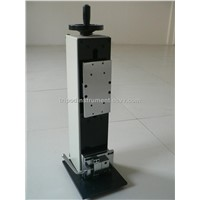 ASL-J-500 Screw Test Stand With Digital Scale