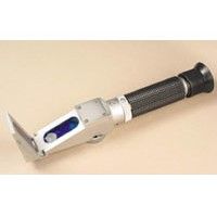 2015 Economic Hand Held Refractometer