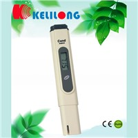 KL-1383 Electric Conductivity Meter/TDS Tester