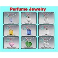 aromatherapy diffuser, aromatherapy pendant, aromatherapy oil diffuser, Perfume Vials,