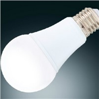 High quality LED Bulb Light,LED Light Bulbs Wholesale,Super Bright LED Bulb Lamp 10W 12W