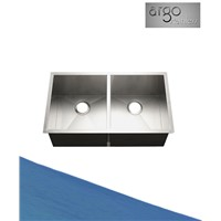 304 Stainless Steel Undermount Kitchen Sinks
