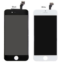 Brand new for iphone 6 lcd,For iphone 6 lcd dispaly,lcd for iphone 6 screen replacement