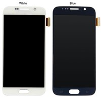 LCD Display Touch Screen Digitizer For Samsung Galaxy S6 G920F/A/I/S G9200