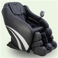 Luxurious Rocking Massage Chair