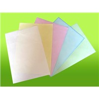 carbonless paper,carbonless copy paper