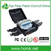 FTTH fiber termination box high quality SC/PC FTTH terminal box