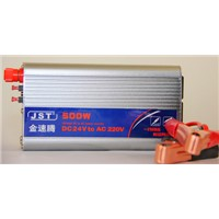 500W automobile Power Inverter