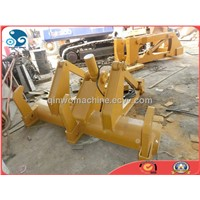 Good Performance Customized Ripper for CAT Dozer D6H & D7H